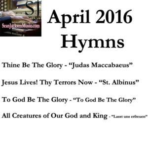 April2016Hymns