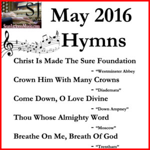 May2016Hymnswithmp3