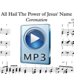 AllHTPOJN MP3