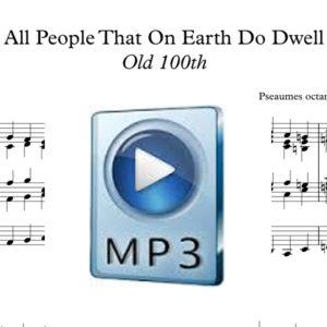 AllPTOEDD MP3