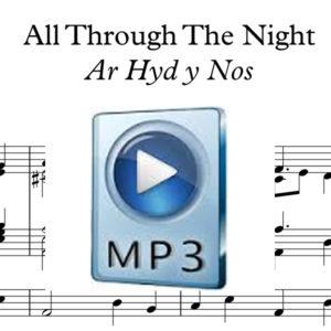 AllTTN IMG MP3