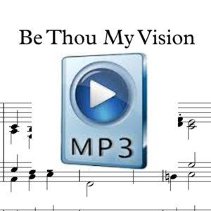 BeTMV ICON MP3