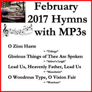 February2017HymnswithMP3s