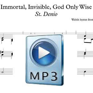ImmortalIGOW mp3