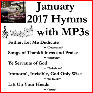 January2017HymnswithMP3s
