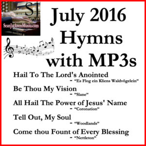 July2016HymnswithMP3s