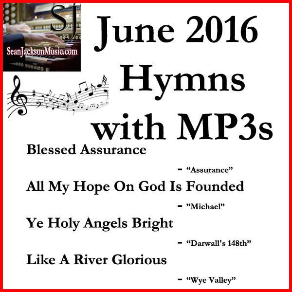 June2016HymnswithMP3s