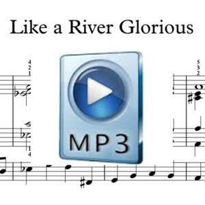 LikeARG MP3
