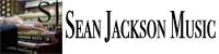 Sean Jackson – Organist & Pianist