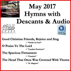 May2017Hymns wD&MP3
