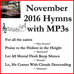 november2016hymnswithmp3s