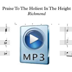 praisetthith-mp3
