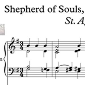 ShepherdOSRAB
