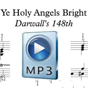 YeHolyAB MP3